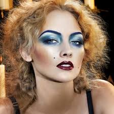 Professional Makeup Classes Nyc Professional Make Up Courses Illamasqua Make Up