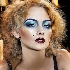 Makeup Classes Near Me Illamasqua Make Up Courses Professional Courses