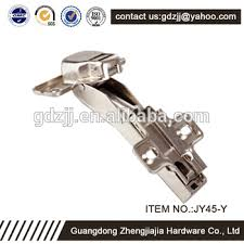where to buy lama cabinet hinges china cabinet hinge soft close lama cabinet hidden hinge buy