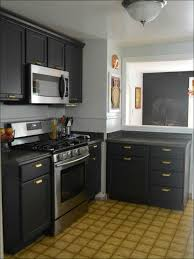 Best White To Paint Kitchen Cabinets by Kitchen Gray And White Kitchen Light Gray Cabinets Dark Grey