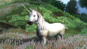 unicorn elder scrolls fandom powered by wikia