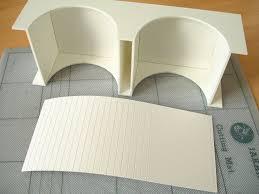 best 25 model building ideas on pinterest model house