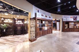 Home Hardware Design Centre Richmond by Awesome American Home Design Complaints Gallery Interior Design