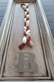 three cords wedding ceremony braiding of the rope in wedding dogs cuteness daily quotes