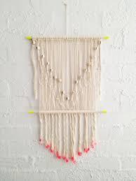 How To Make T Shirt Yarn Rug 10 Practical Ways To Use T Shirt Yarn Mollie Makes Bloglovin U0027