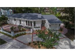 1141 osceola ave for sale winter park fl trulia