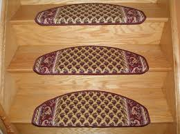 carpet tiles stair treads the stair treads carpet as perfect