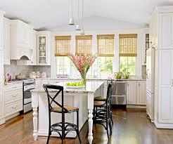 cottage kitchen design ideas cottage kitchen design and decorating better homes gardens