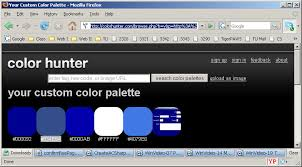 mssql forms windows application menus buttons