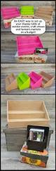 best 25 craft fair table ideas on pinterest craft fair displays