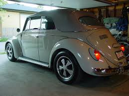 volkswagen buggy convertible aircooled4 1966 volkswagen beetle specs photos modification info