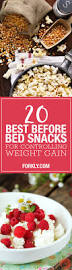Eating Protein Before Bed Best 25 Protein Before Bed Ideas On Pinterest Protein Shake
