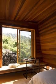 best 25 cedar paneling ideas on pinterest warm roof cedar