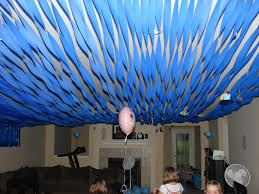 Decorated Ceiling Best 25 Party Ceiling Decorations Ideas On Pinterest Tulle