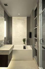 35 best modern bathroom design ideas bathroom modern bathroom