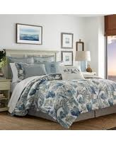 Tommy Bahama Comforter Set King Cyber Monday Deals Tommy Bahama Bedding Sets