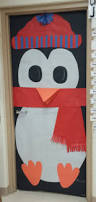 christmas christmas door decorating ideas schoolntest on