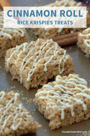 192 best rice krispies treats are easy images on pinterest rice