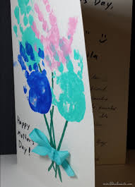 precious mothers day card lil duckie arts
