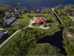 13433 lake butler boulevard winter garden fl 34787 sherry smith