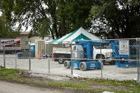 Superfund Sites Map by Map Epa Named East Chicago A Superfund Site But What Does That