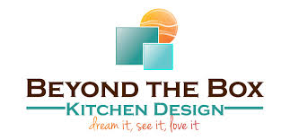 Kitchen Design Process Design Process Beyond The Box Kitchen Design