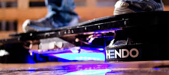 lexus hoverboard video download a real hoverboard take a look for yourself lux exposé