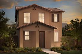 new homes in natomas new homes for sale in sacramento ca stonybrook at the htons