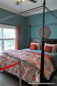 Teal And Brown Bedroom Ideas Teal Bedroom Colors 1000 Ideas About Teal Master Bedroom On