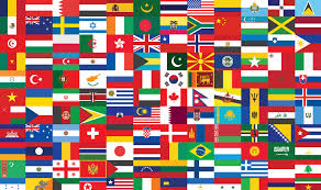 Slavic Flags Flags Of The World Berger Blog