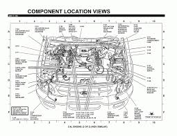 wiring diagram carrier 48tfe007 u2013 wiring diagram carrier 48tfe007