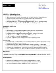 undergraduate college student resume exles resume for undergraduate college student with no experience