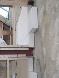 Insulating Existing Interior Walls Best 25 Internal Wall Insulation Ideas On Pinterest Wall