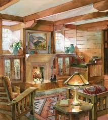 Interiors Of Home by 136 Best Fantasy Visions House Images On Pinterest Art