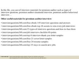 auditor cover letter sample best photos of irs refund letter