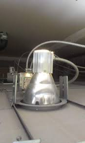 Ic Light Fixtures Ic Vs Non Ic Lighting Fixtures Building Systems