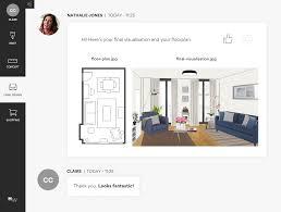 homewings u2014 online interior design