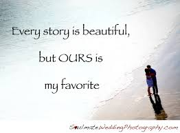 beautiful wedding sayings wedding quotes sayings images page 20