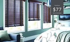 Blinds Wood Window Blinds Wooden Window Blinds Wood 1 Home Depot Wooden