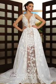 wedding dresses designers names in lebanon high cut wedding dresses