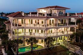 mansion rentals for weddings luxury beachfront mansion w pool a vrbo