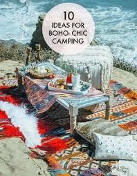 Backyard Camping Ideas Backyard Camping Bohemian Style Boho Hippie Camping Backyard