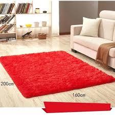 moquette epaisse chambre moquette epaisse chambre simple cm tapis chambre enfant tapis