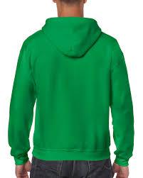 18600 gildan heavy blend 8 0 oz yd full zip hooded