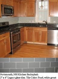 Gray Tile Kitchen - ceramic tile archives flooring in portsmouth nh the b u0026c floor