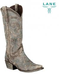 light colored cowgirl boots junk gypsy by lane women s bramble rose light brown cowgirl boots