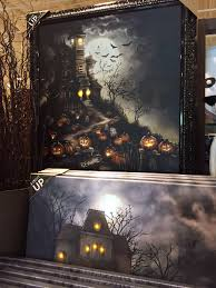 vintage halloween collector 2015 halloween at kirkland u0027s 4