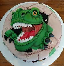dinosaurs cakes birthday cakes luxury dinosaurs birthday cakes dinosaurs