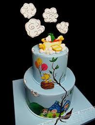 40 best children cakes images on pinterest children cake
