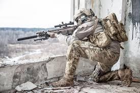 australian army camo aussie desert combat pinterest army